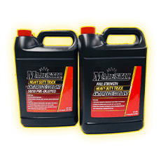 Click to view /wp-content/uploads/2019/12/TDS-MAJ-601-602-Majestic-Red-Antifreeze.pdf
