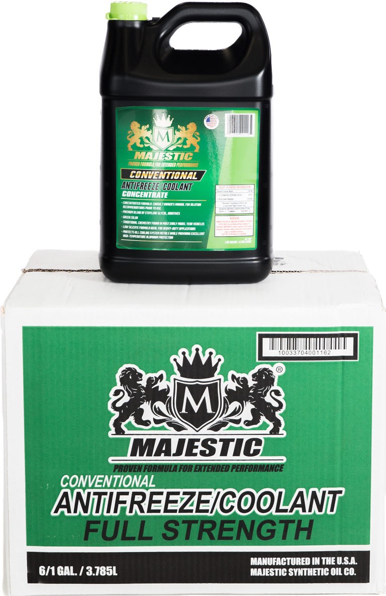 Click to view /wp-content/uploads/2019/12/TDS-MAJ-603-604-Majestic-Green-Antifreeze.pdf