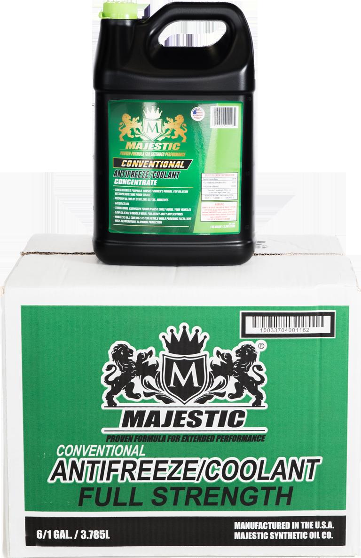Click to view /wp-content/uploads/2019/12/TDS-MAJ-603-604-Majestic-Green-Antifreeze.pdf