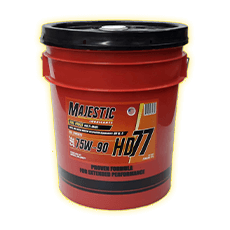 Click to view /wp-content/uploads/2019/12/TDS-MAJ-203-75W-90-Synthetic-Gear-Oil.pdf