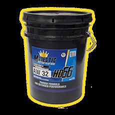 ISO 32 AW HYDRAULIC OIL