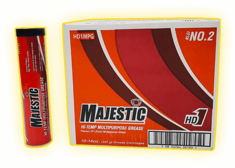 Click to view /wp-content/uploads/2019/12/TDS-MAJ-701-Majestic-Hi-Temp-Grease.pdf