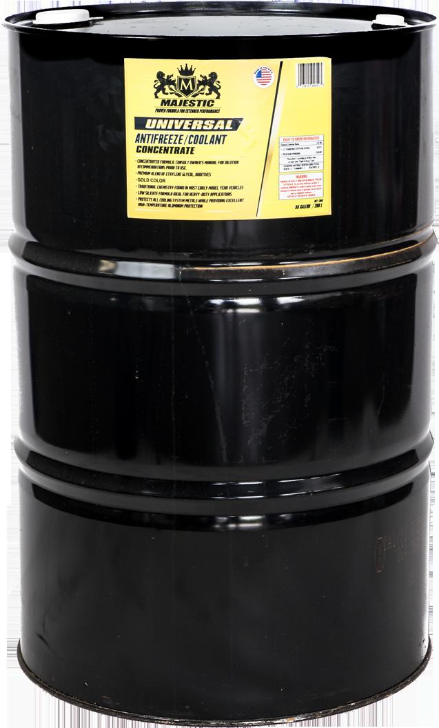 Click to view /wp-content/uploads/2020/07/TDS-MAJ-605-606-Majestic-Yellow-Antifreeze.pdf